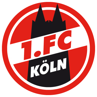 1. Fc Köln Europapokal
