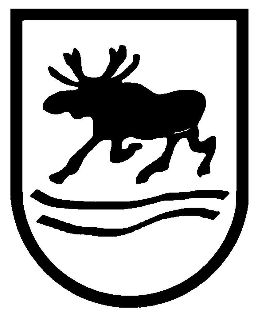 163rd Infanterie-Division Logo.jpg