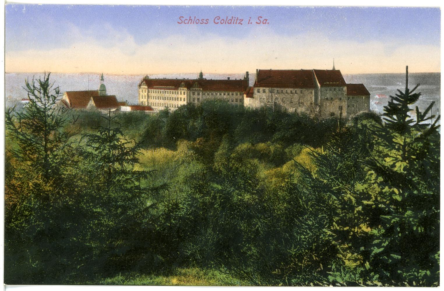 file 17404 colditz 1914 schlo br ck sohn kunstverlag jpg rh commons wikimedia org