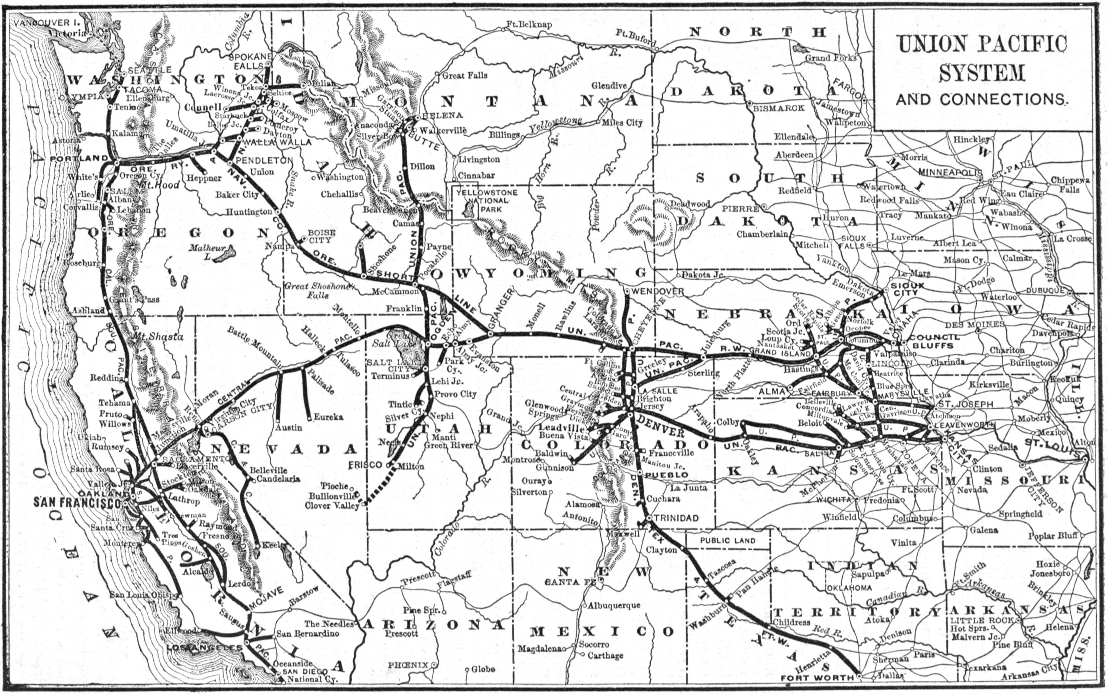File1891 Pooru0027s Union Pacific Railwayjpg File1891 Pooru0027s