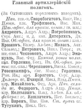плетнев александр владимирович рейдер удел одиночество