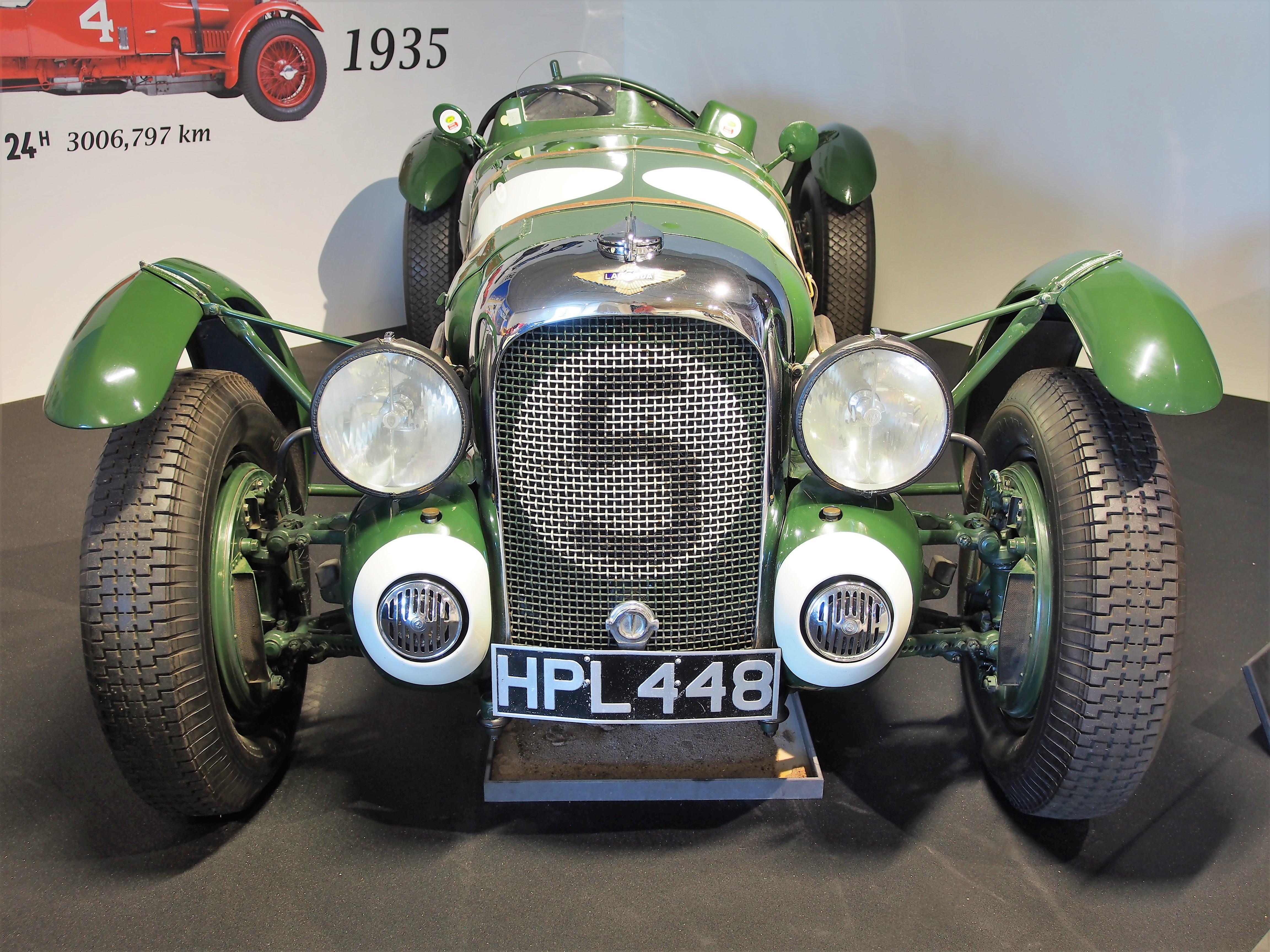 file 1939 lagonda v12 le mans works team car 4 5 litre 12 cylinder rh commons wikimedia org