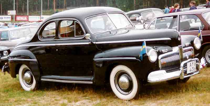 File 1942 Ford Model 21a 77b Super De Luxe Coupe Ayg436