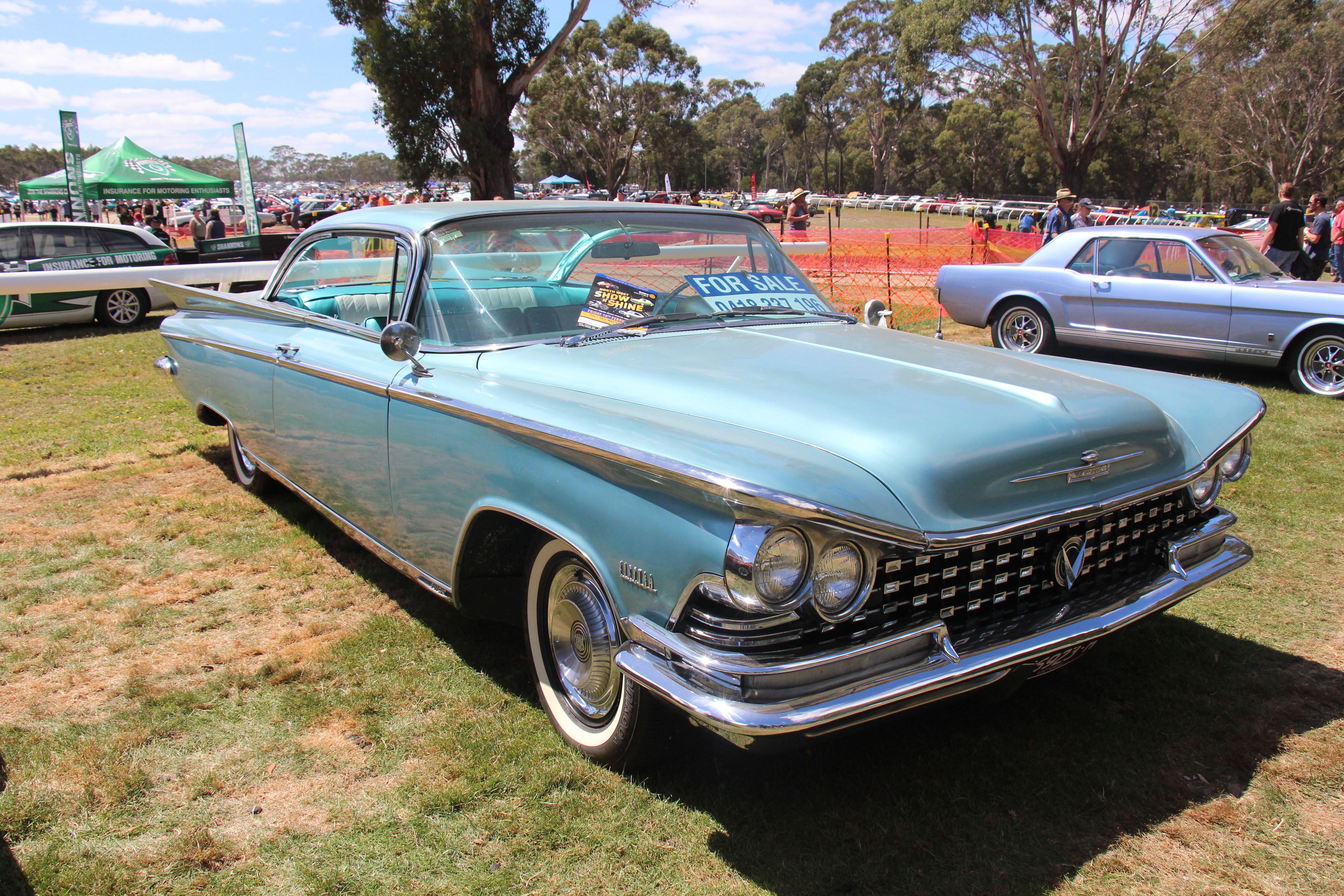 File1959 Buick Electra 2 Door Hardtop 24954263492jpg Wikimedia