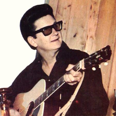 1965 Roy Orbison