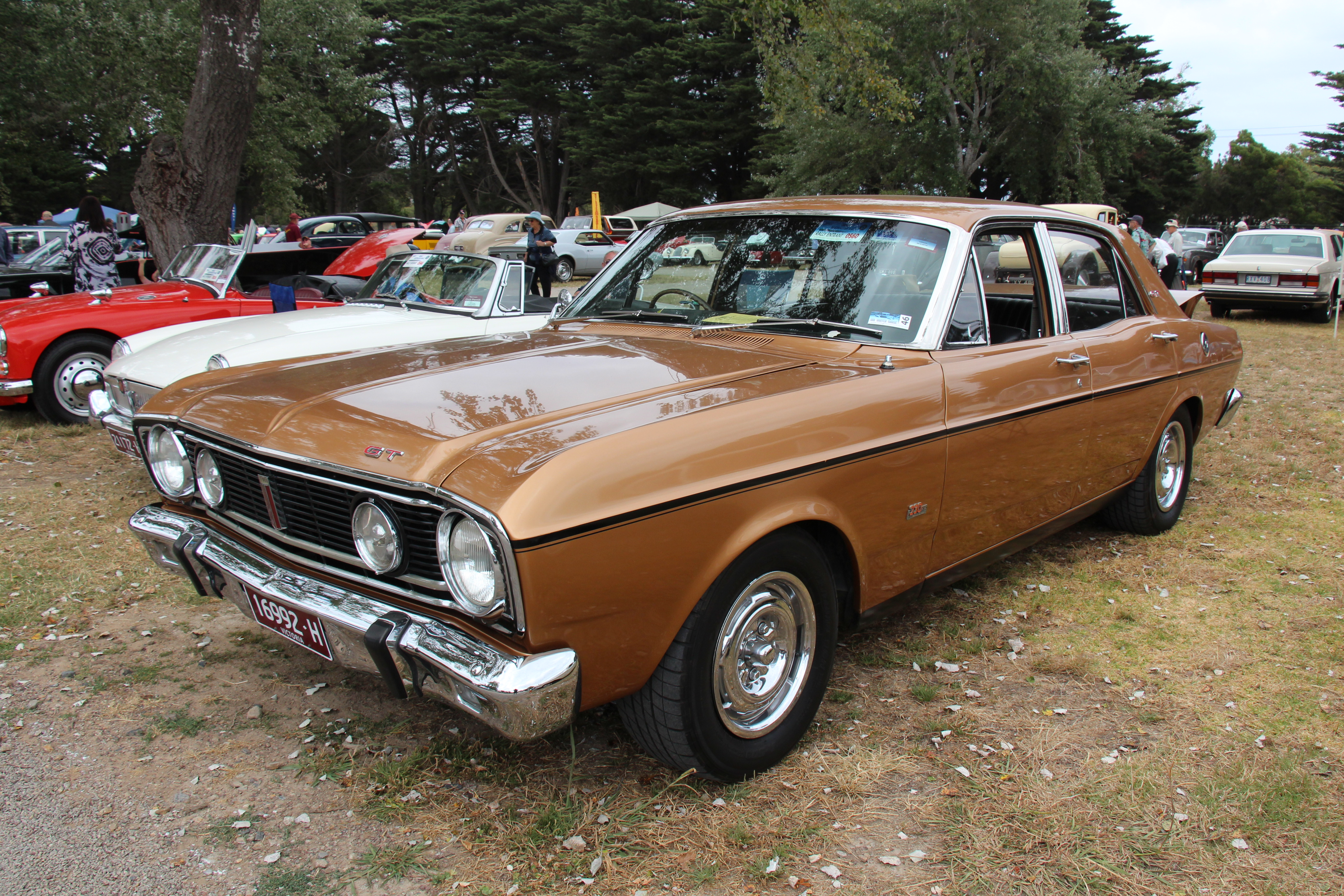 file 1968 ford falcon xt gt sedan 12994939314 jpg wikimedia commons rh commons wikimedia org