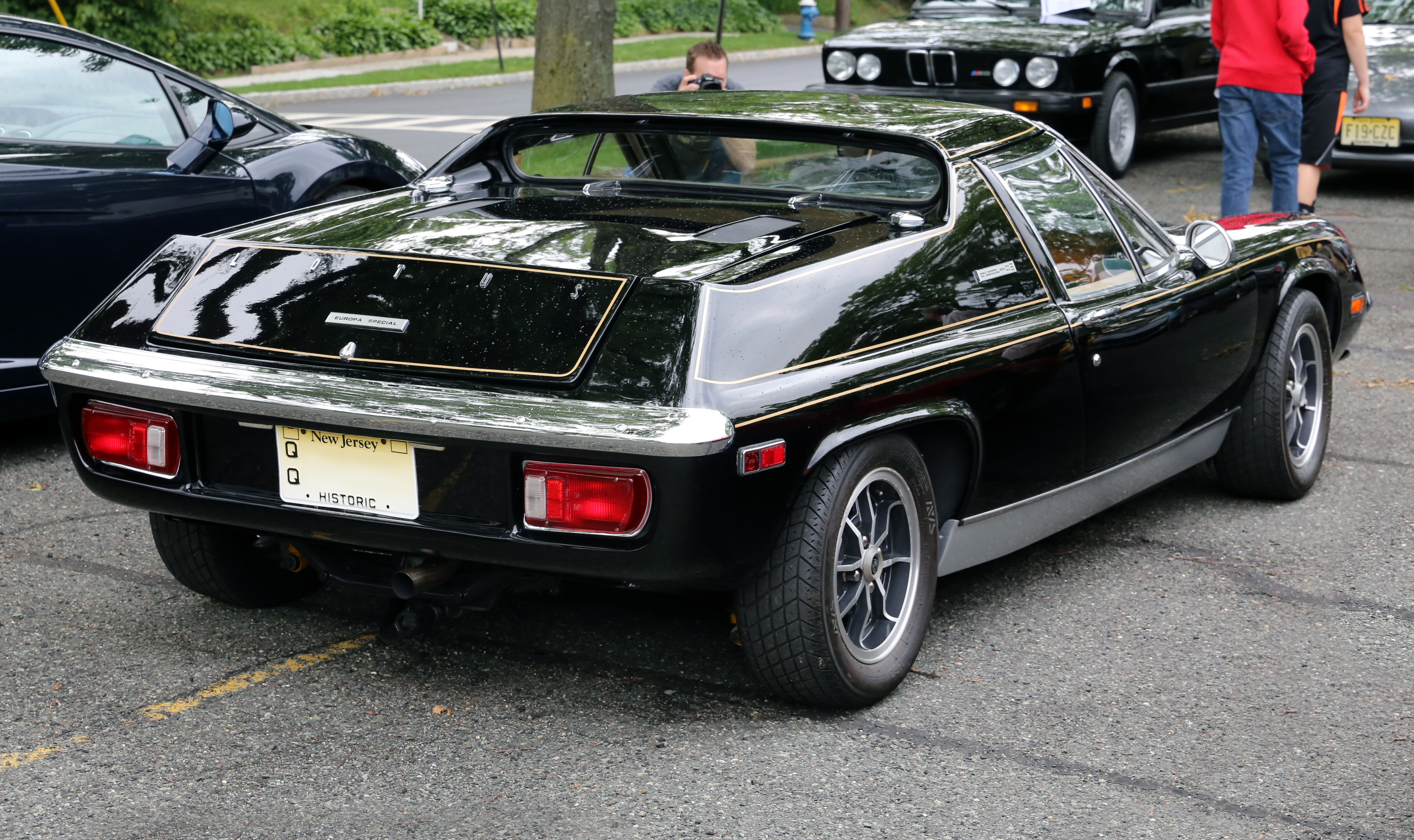File1974 Lotus Europa Special USjpg  Wikimedia Commons
