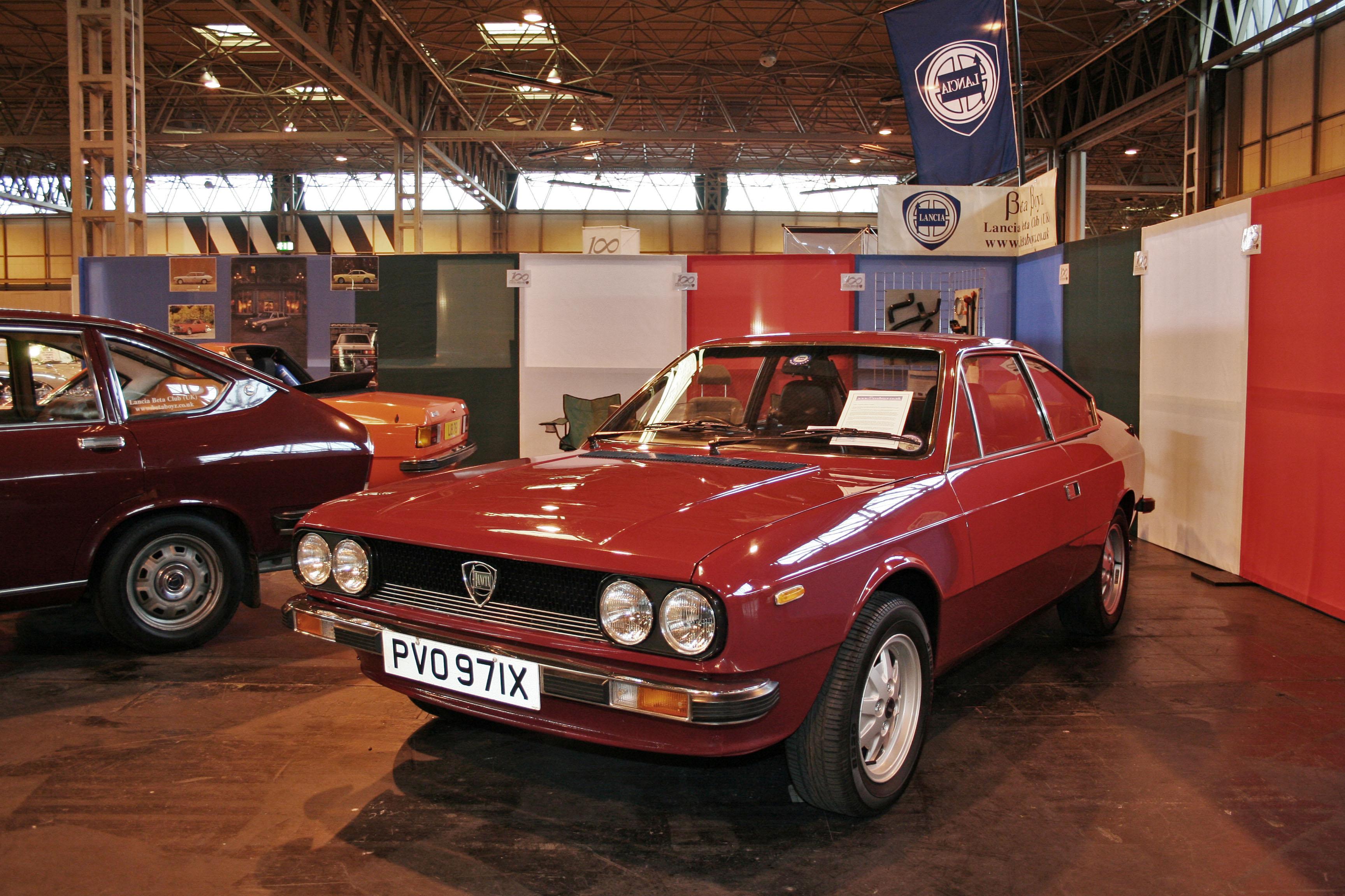 Worksheet. File1981 Lancia Beta Coupe 2000  Flickr  tonylanciabetajpg