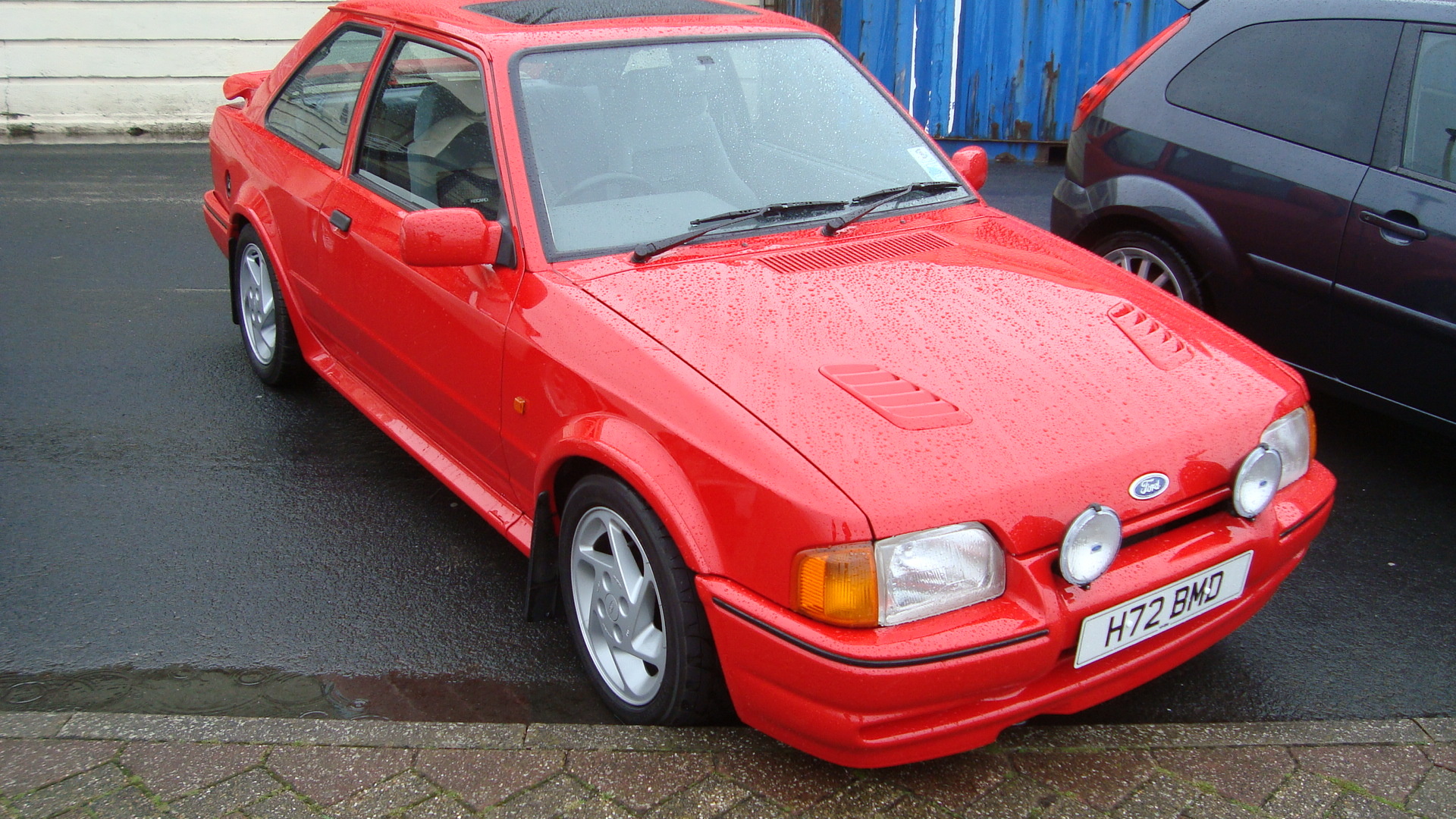 file 1990 ford escort rs turbo 13900845224 jpg wikimedia commons rh commons wikimedia org