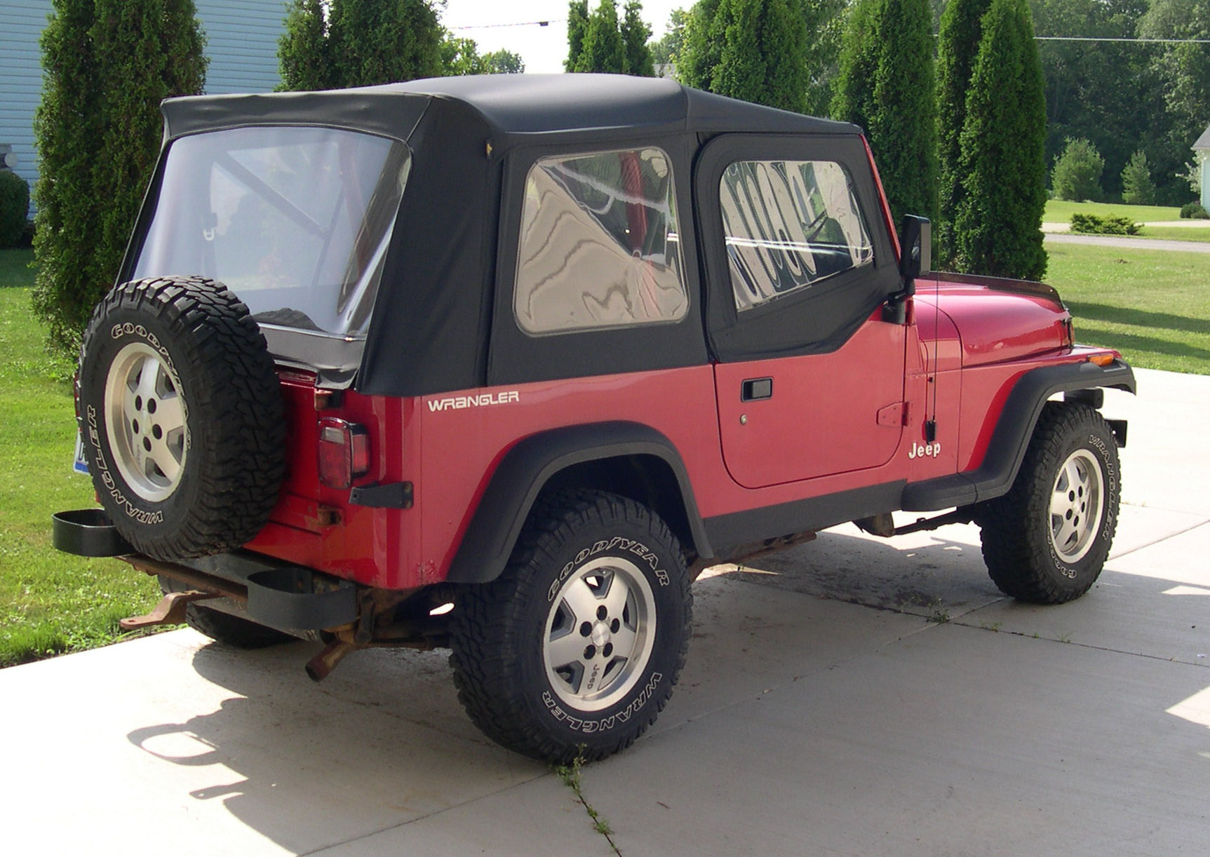 jeep wrangler rh uk wikipedia org