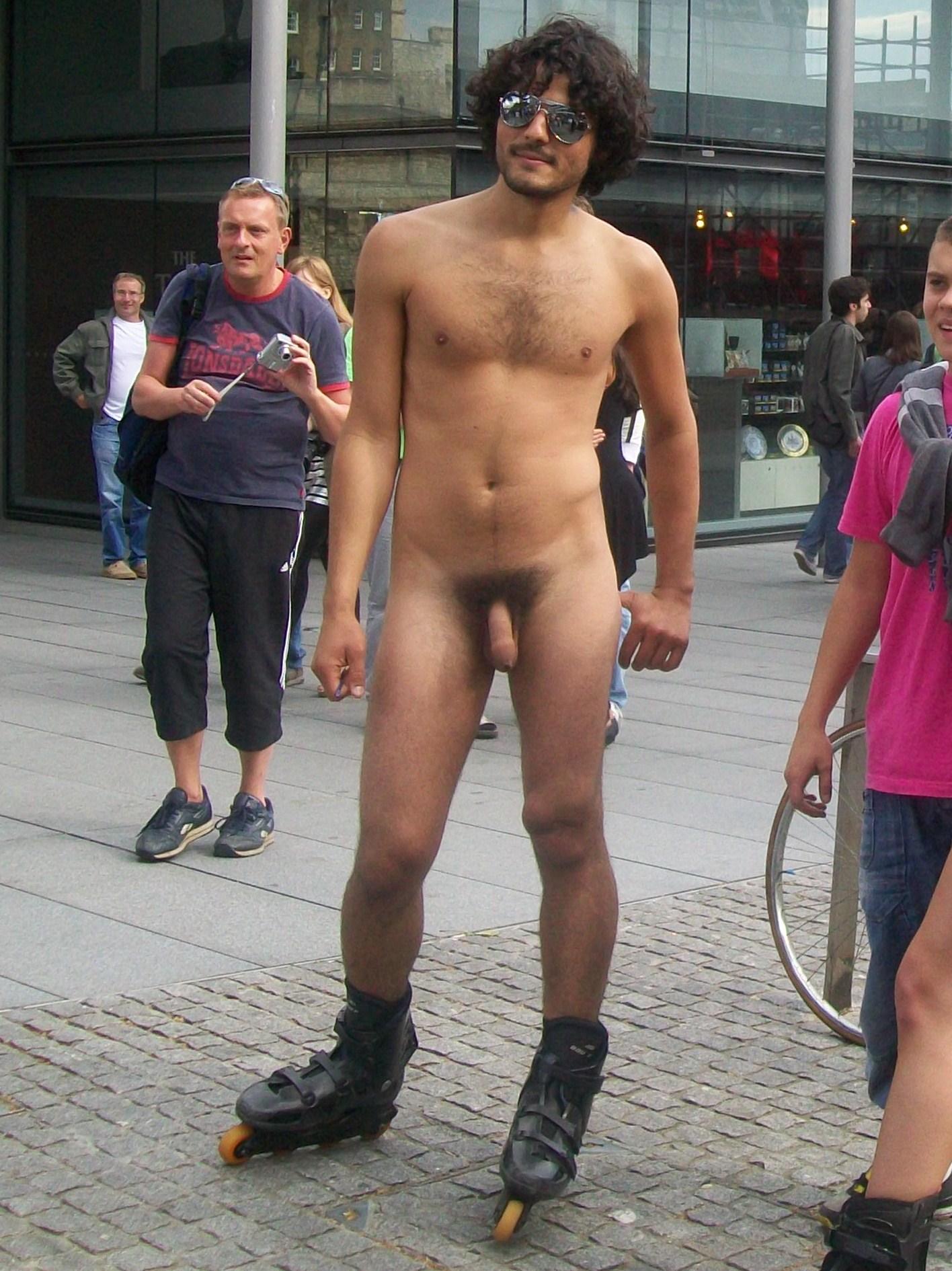 Adrian Grenier's juicy cock « Nude Actors