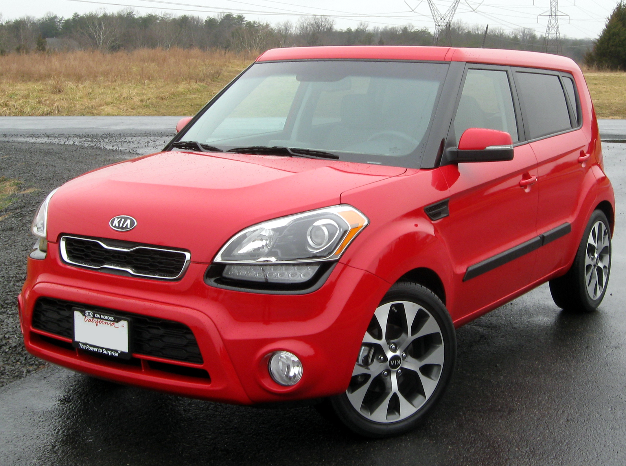 file 2012 kia soul 02 16 wikipedia. Black Bedroom Furniture Sets. Home Design Ideas