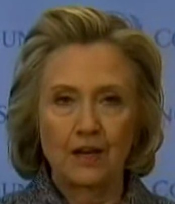 2015 03 10 Hillary Clinton by Voice of America (cropped to face).jpg