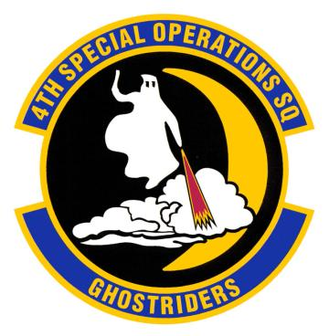 File:4th Special Operations Squadron.jpg