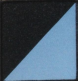 File7 Air Assault Battalion REME