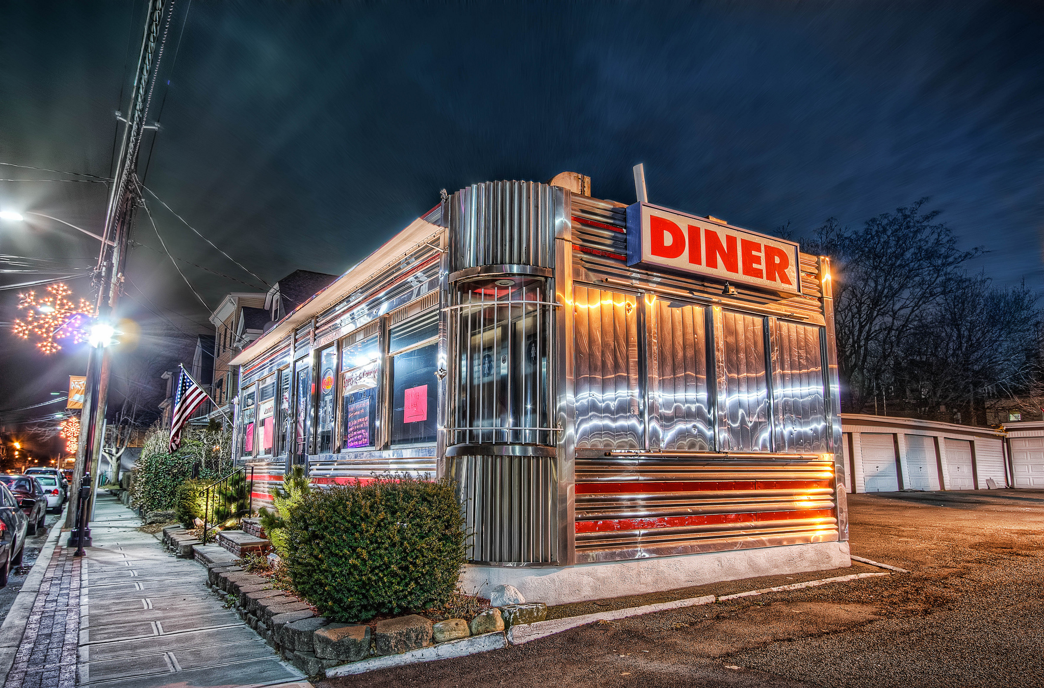 File a 50 39 s style wikimedia commons for Diner picture