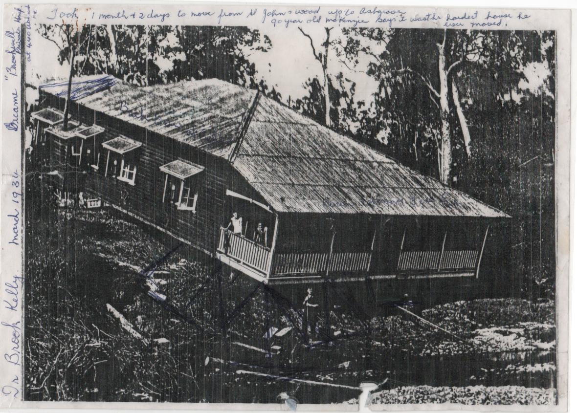 file a house crosses the creek jpg wikimedia commons rh commons wikimedia org