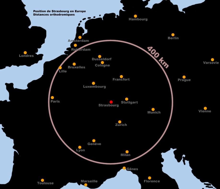Istituzioni Europee A Strasburgo Wikipedia