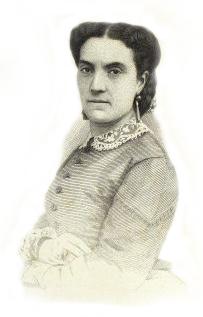 Adelaide Borghi-Mamo opera singer