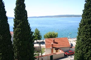 Adriatic Sea in croatia - without polarization filter.jpg