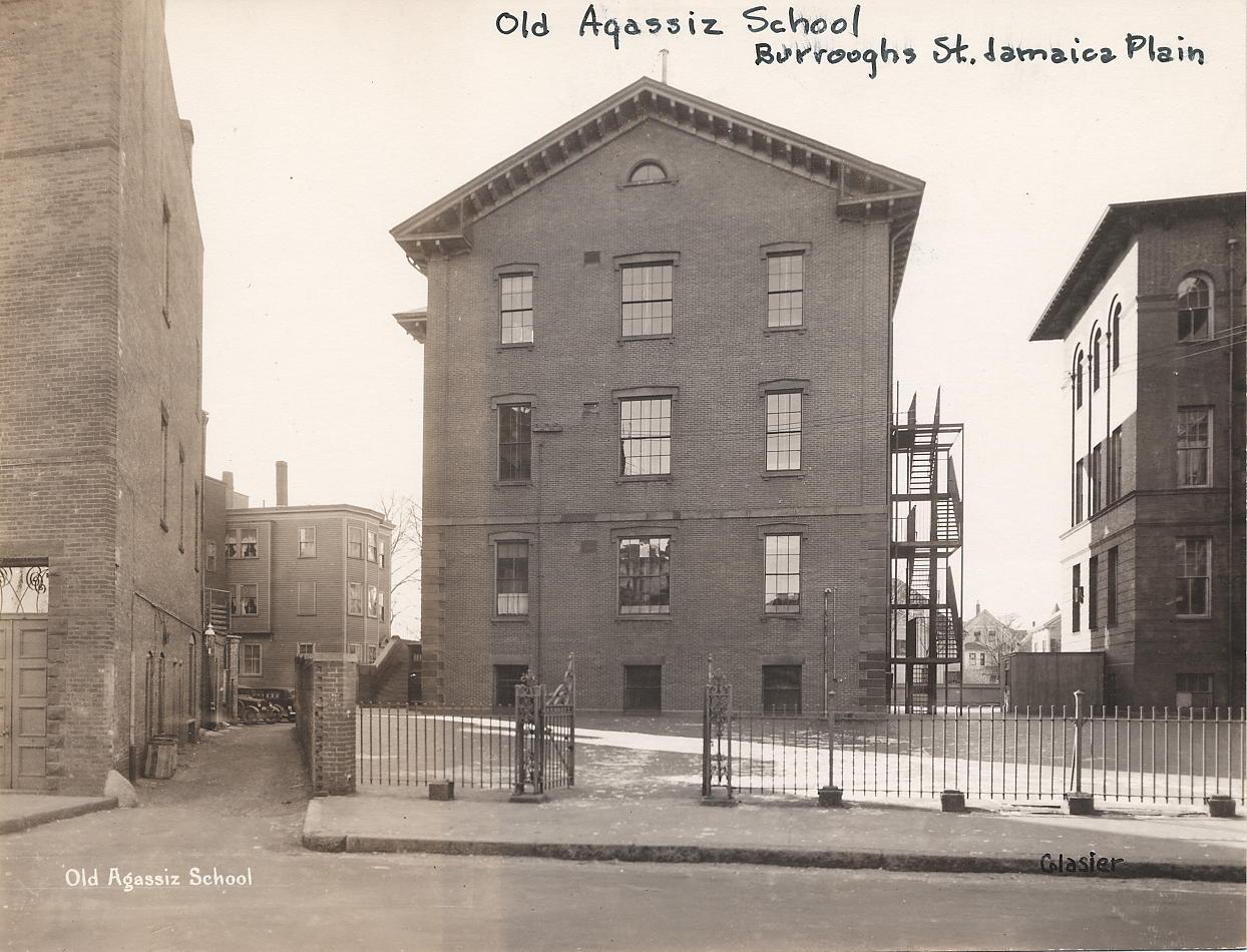 File Agassiz School 0403002003b City Of Boston Archives Jpg