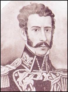 c47ae2d3f General Antonio Gutiérrez de La Fuente