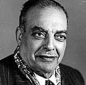 زكريا أحمد - ويكيبيديا