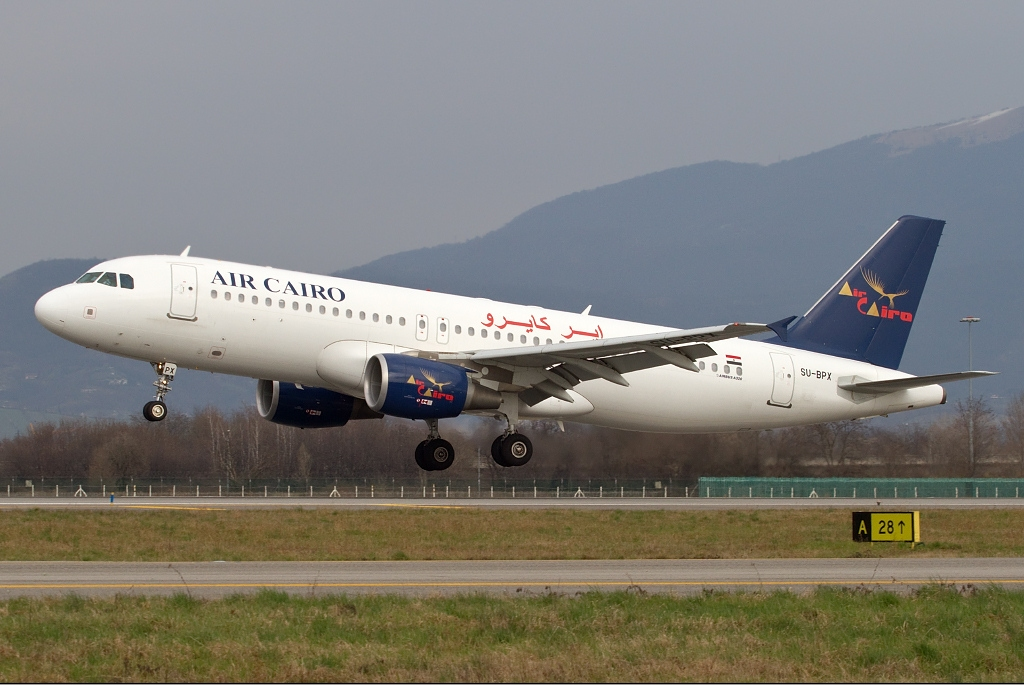 09f82eb88c7b Air Cairo – Wikipédia