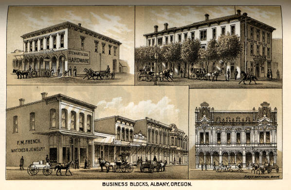 File Albany Oregon West S Magazine 1887 Jpg