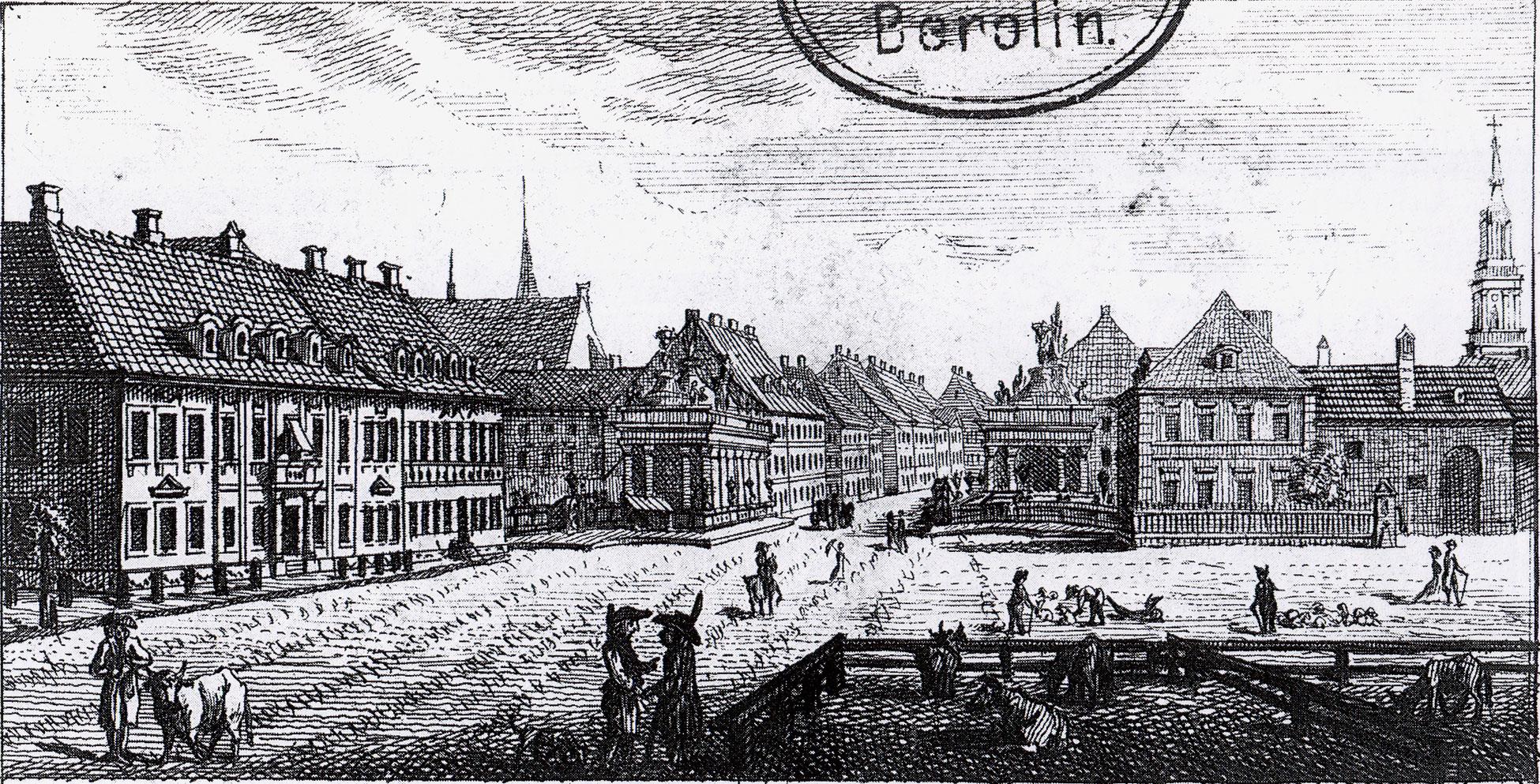 File:Alexanderplatz 1796.jpg