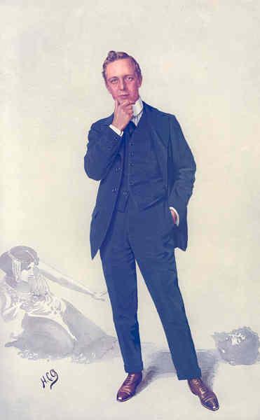 File:Alfred Butt Vanity Fair 21 December 1910.jpg