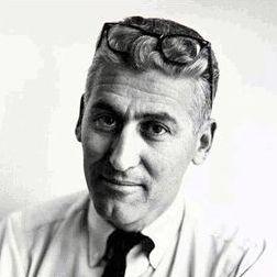 Image of Alfred Gescheidt from Wikidata