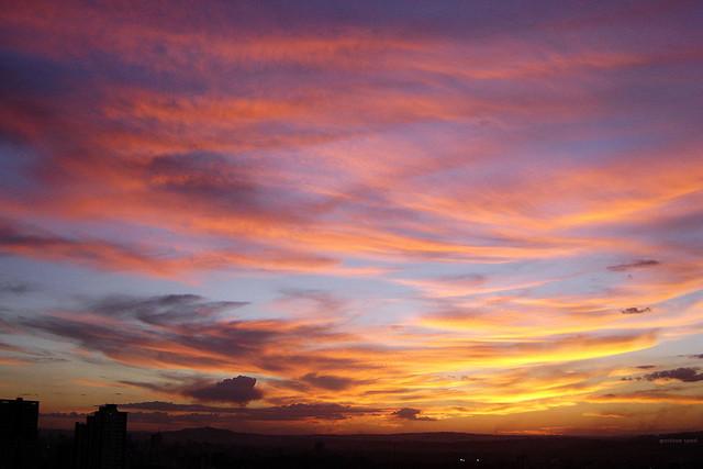 Resultado de imagem para amanhecer