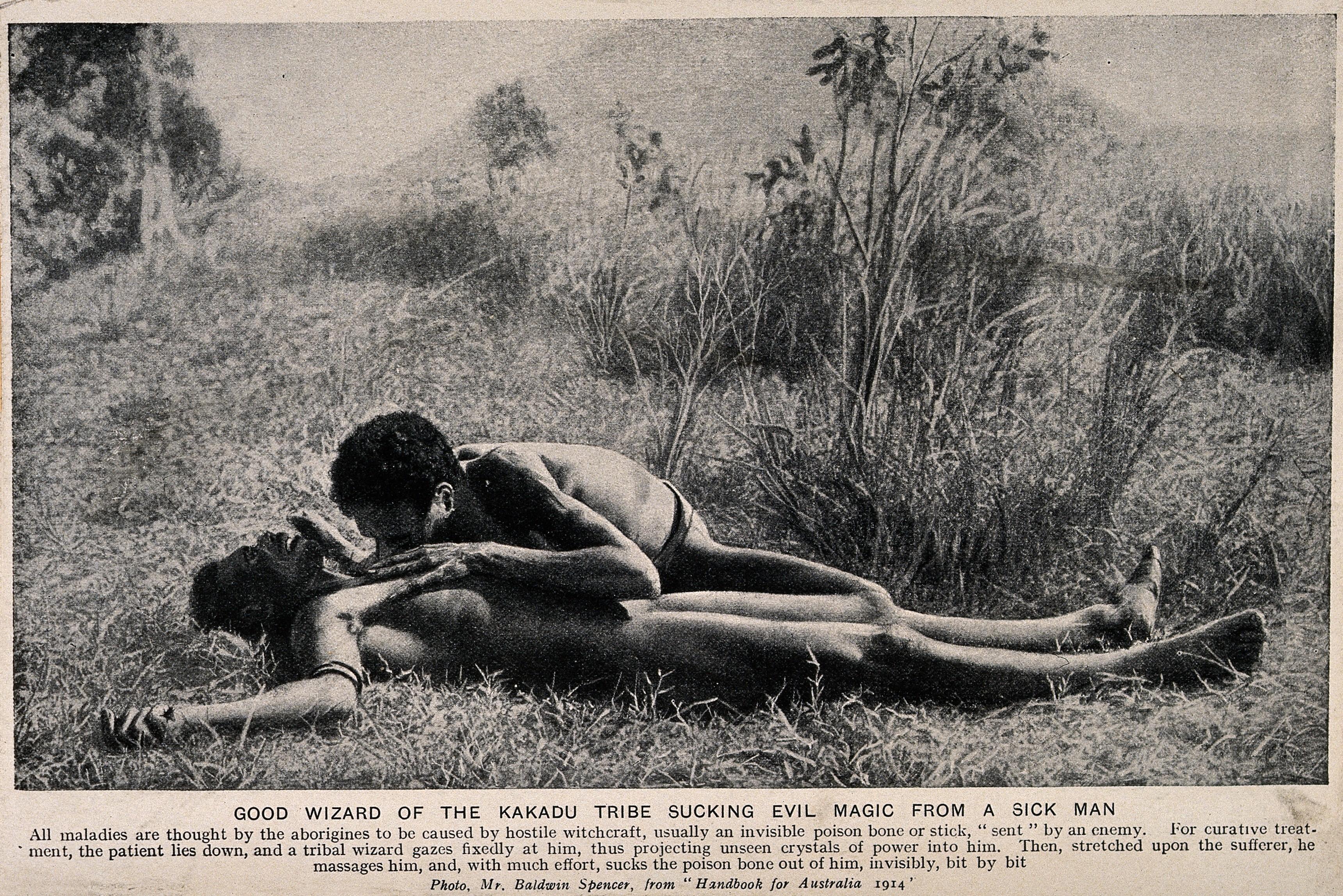 Aboriginal And Or Torres Strait Islander Population