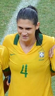Andréia Rosa de Andrade