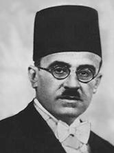 Anton Gemayel.jpg