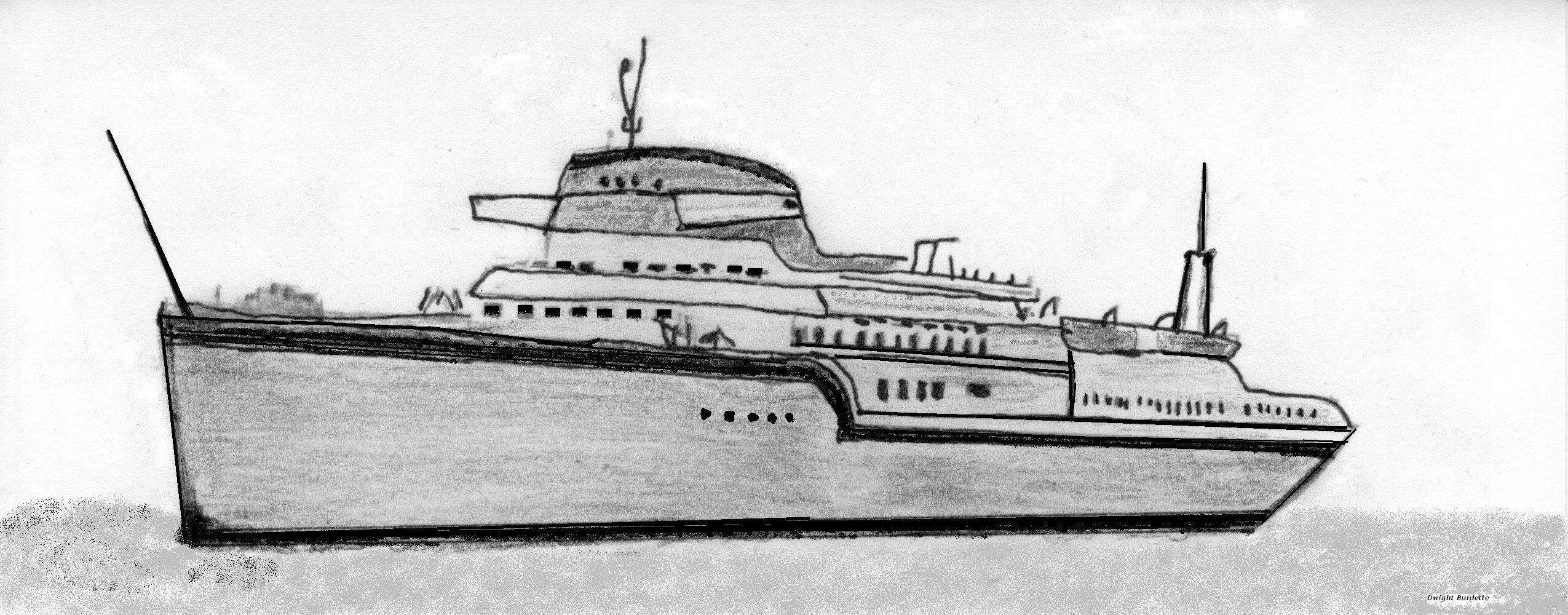 ... for cruise ship drawing displaying 15 images for cruise ship drawing