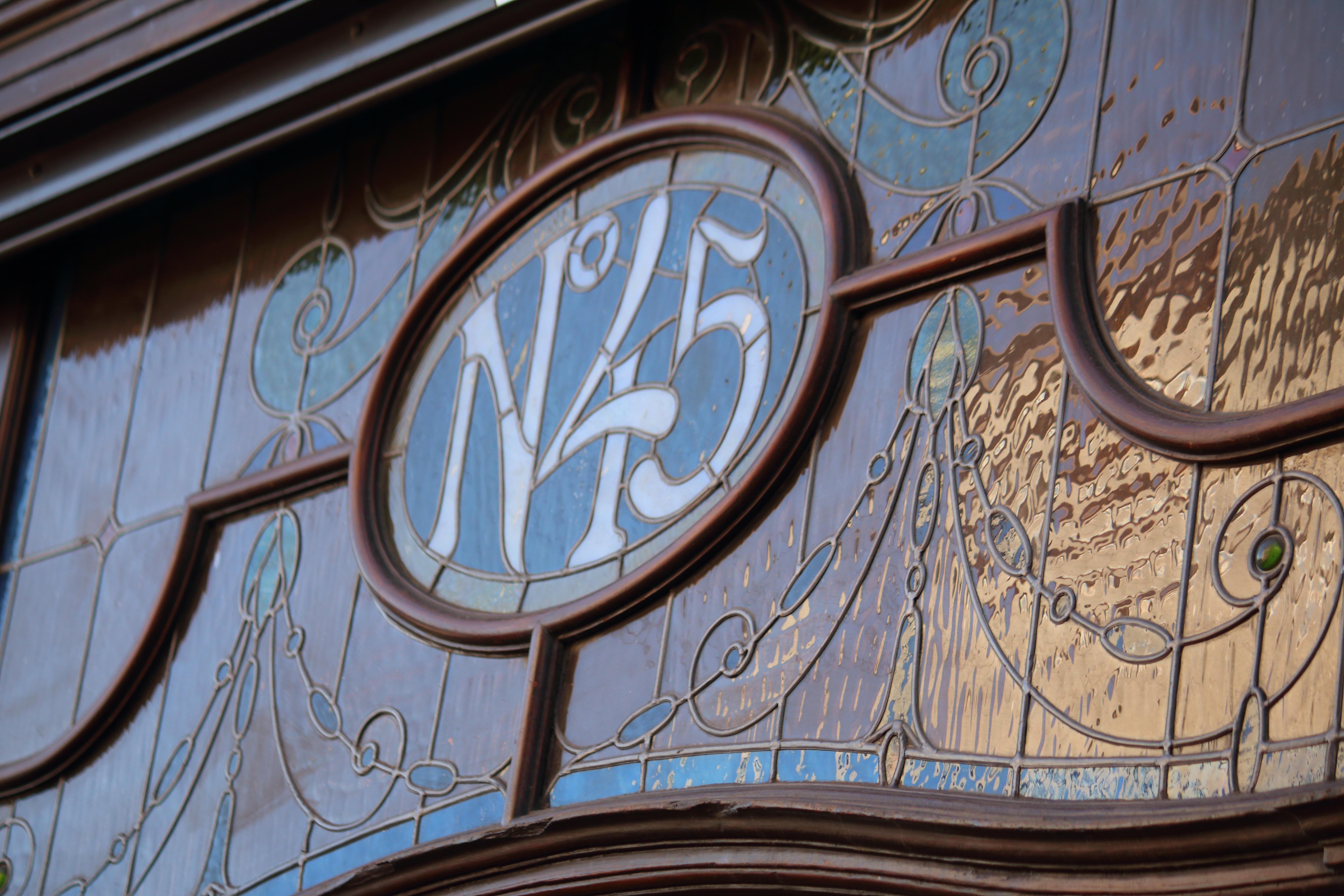 art-nouveauhuis zottegem 03.jpg