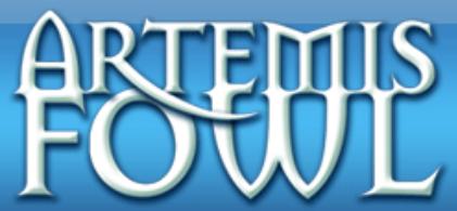 File:Artemis Fowl logo.png