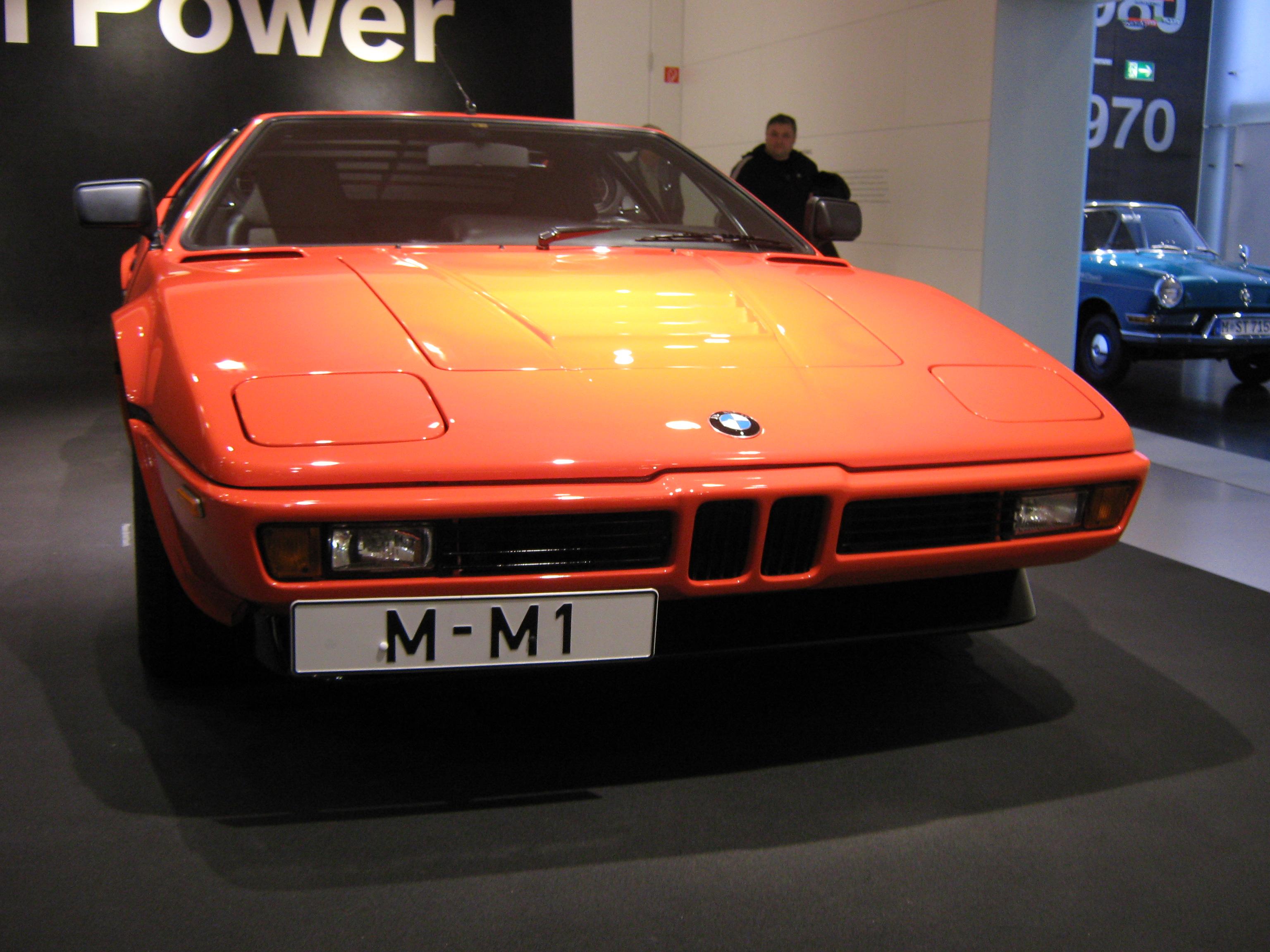 BMWM-M1.jpg