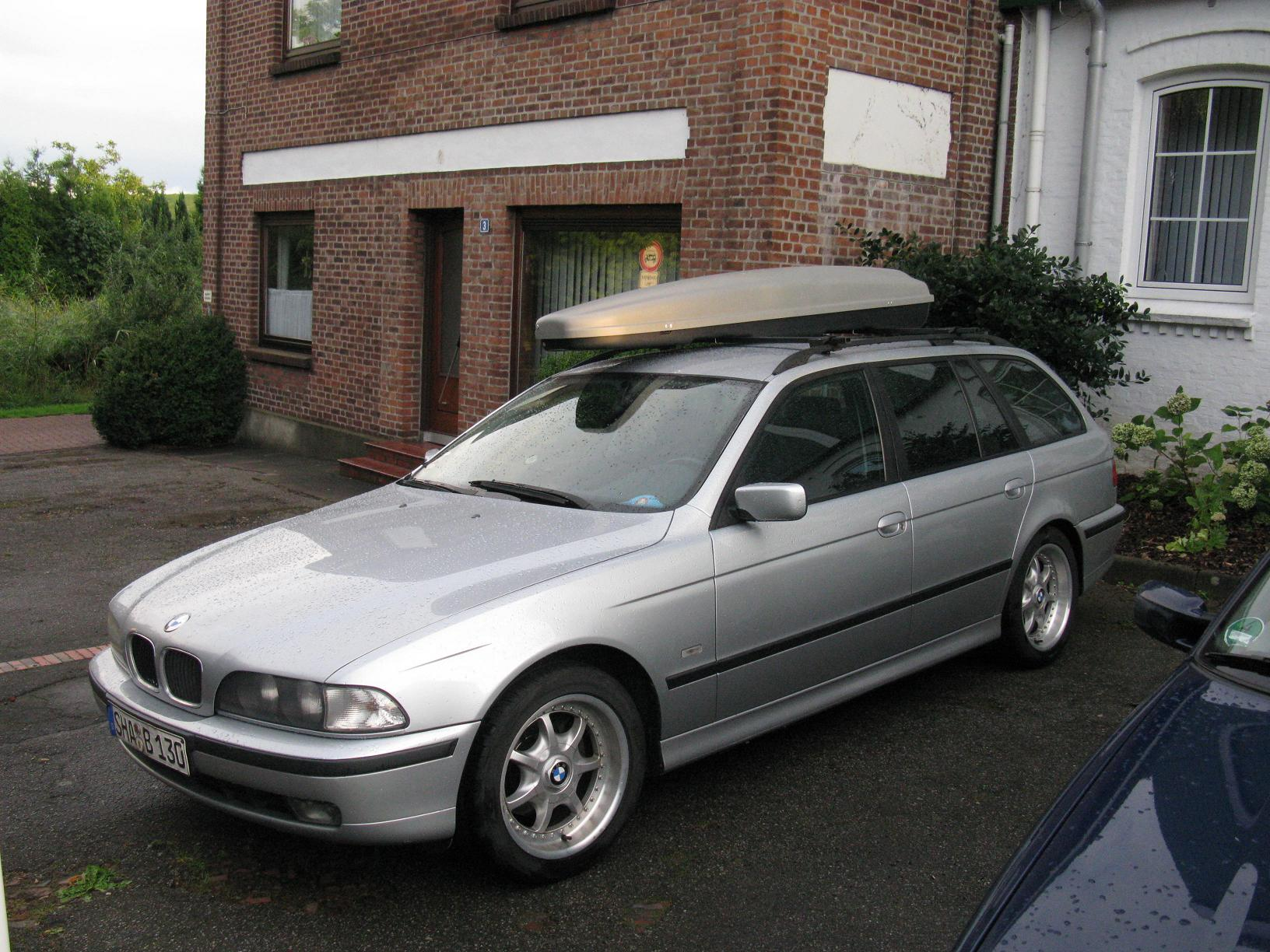 file bmw 5 series e39 touring 5077050726 jpg wikimedia commons rh commons wikimedia org