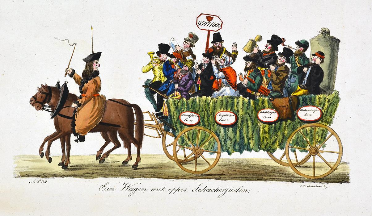 Bamberg Maskerade 1837 img23.jpg