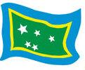 Bandeira de Araci