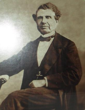 João Gomes de Melo – Wikipédia, a enciclopédia livre 52c59081b8