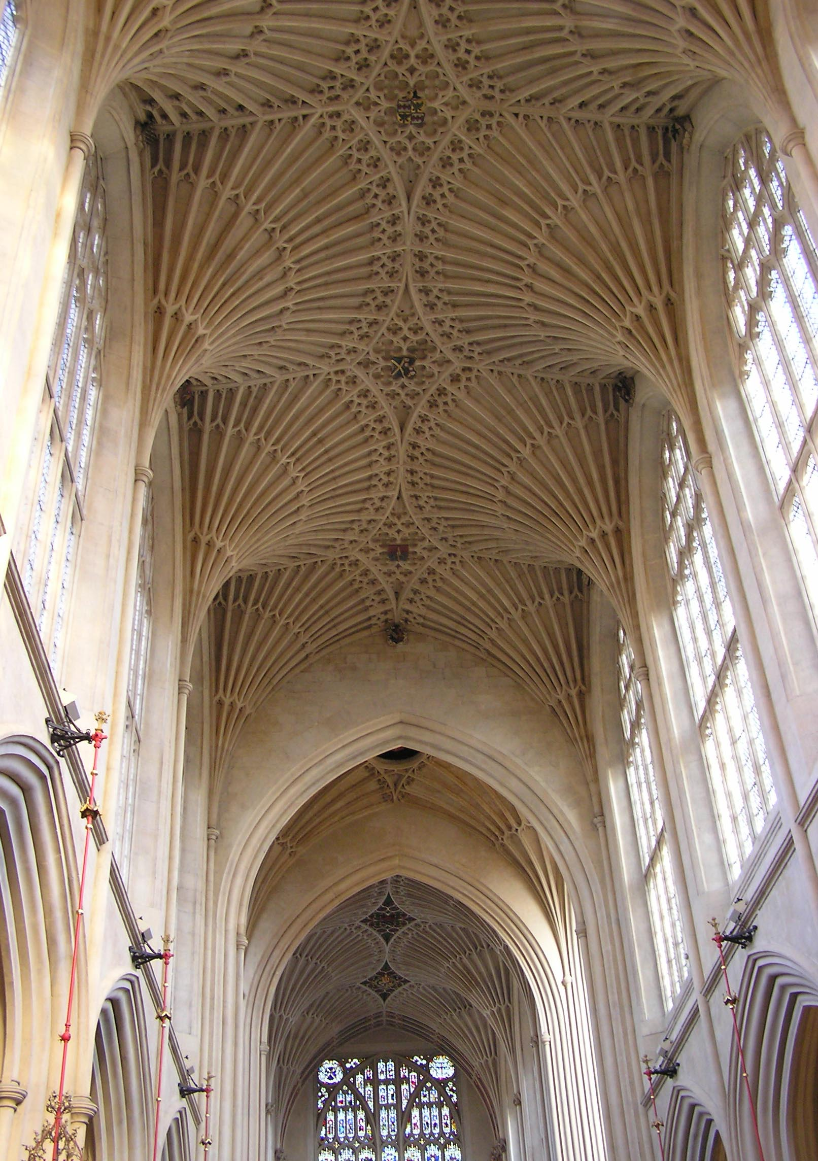File:Bath.abbey.fan.vault.arp.jpg - Wikimedia Commons