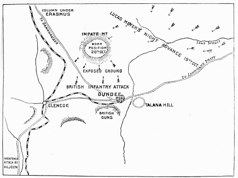 http://upload.wikimedia.org/wikipedia/commons/0/0a/Battle_of_Glencoe_Map.jpg