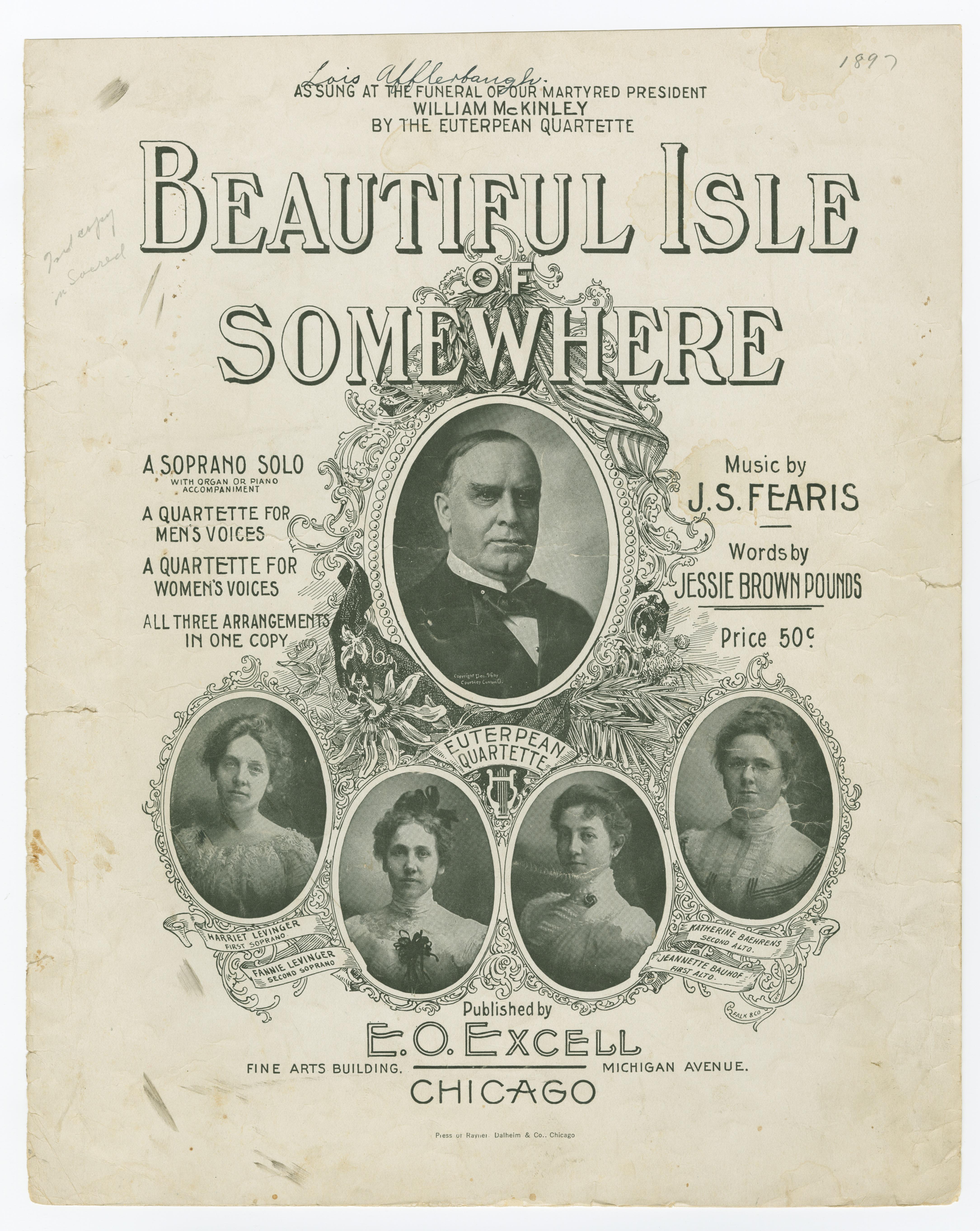File:Beautiful Isle of Somewhere (NYPL Hades-464385-1165440) jpg