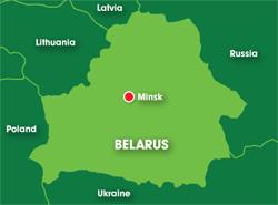 Filebelarus map 2017g wikimedia commons belarus map 2017g gumiabroncs Choice Image