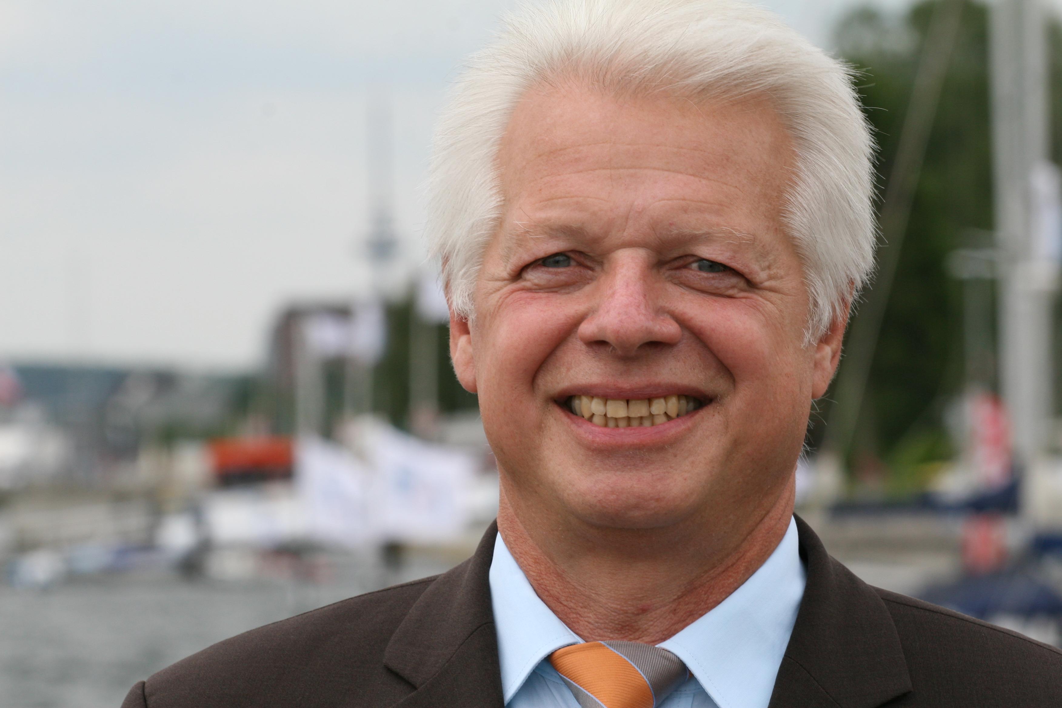 File Bernd Kupperbusch Jpg Wikimedia Commons