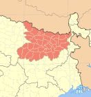 Bihar close-up.PNG